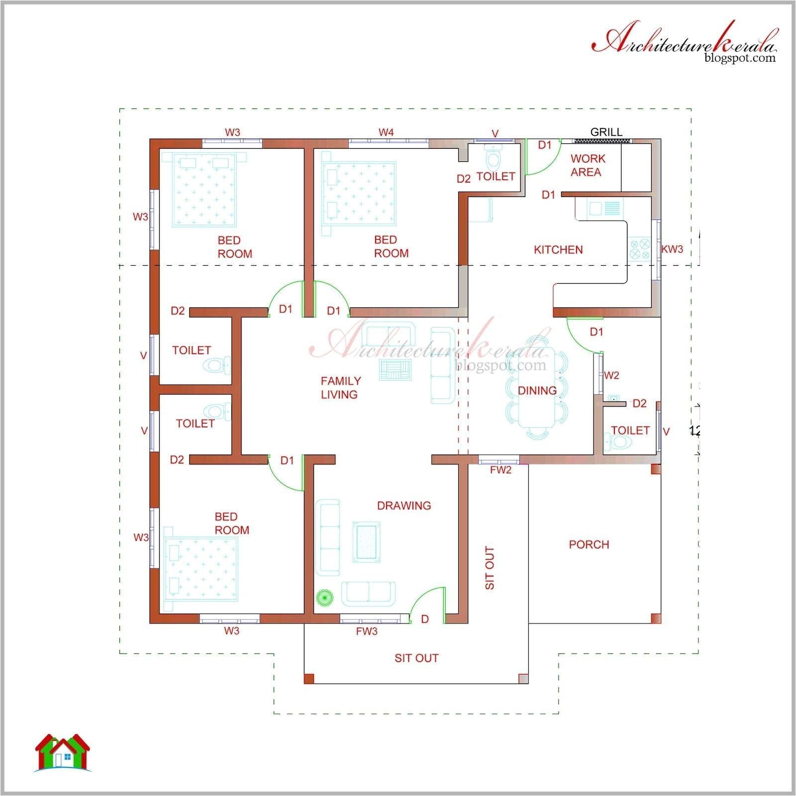 lexar homes floor plans new 41 awesome lexar homes floor plans