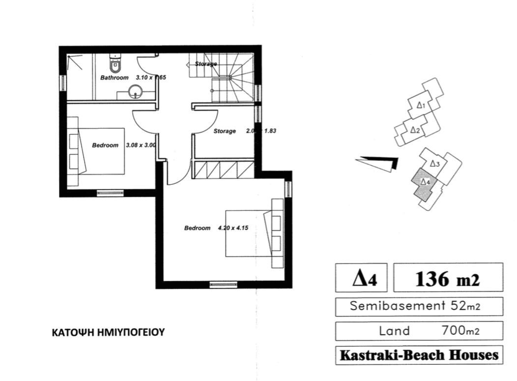 24 elegant sovereign homes floor plans sovereign homes floor plans luxury sovereign homes floor plans new