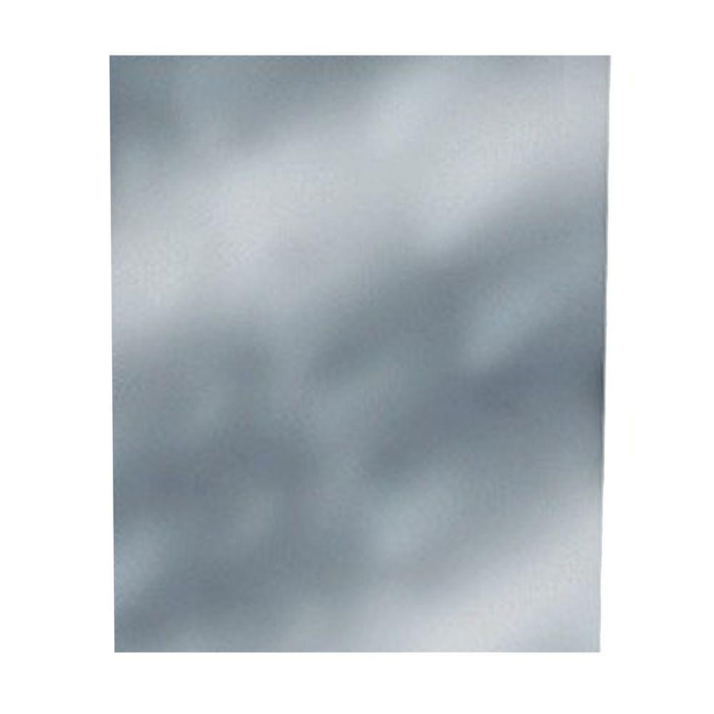 galvanized steel flat sheet