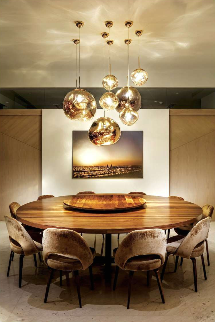 corner vanity table with mirror home decor trendy collect idea strategic kitchen lighting lighting 0d