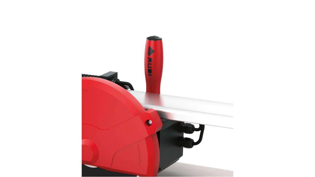 55903 cortadora electrica du 200 evo 650 230v 50hz 2 d rubi jpg