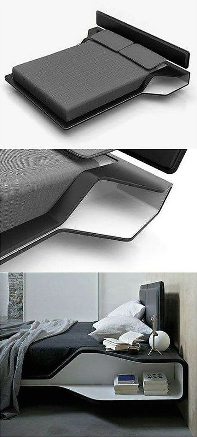 creative ideas for modern smart furniture