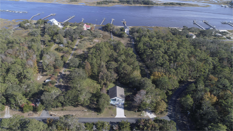 7635 scout camp hatila road wilmington nc 28409 wilmington nc real estate