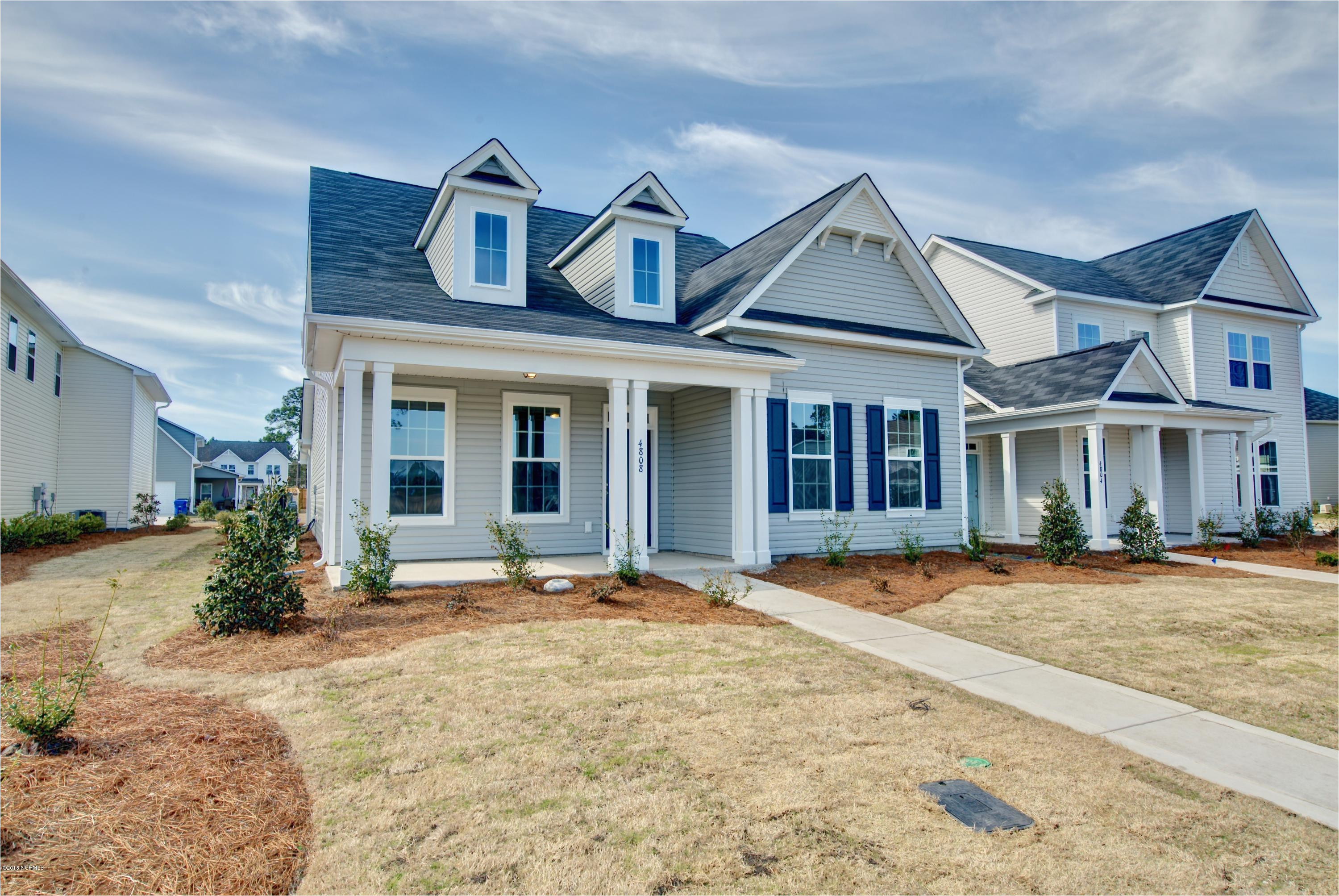 4812 inlet trail wilmington nc 28411 wilmington nc real estate listing