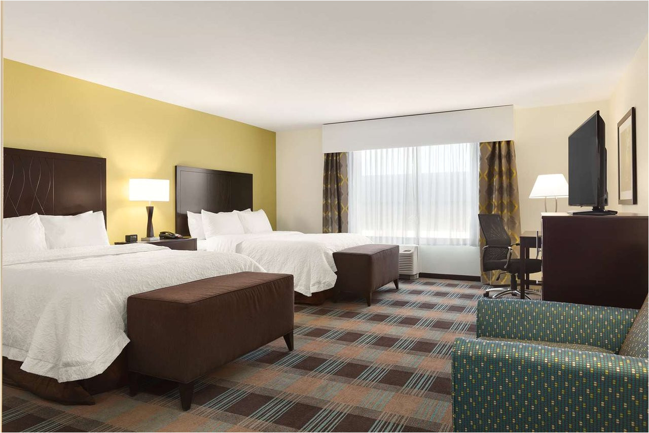 hampton inn fairmont 102 i 1i 1i 7i updated 2019 prices hotel reviews wv tripadvisor