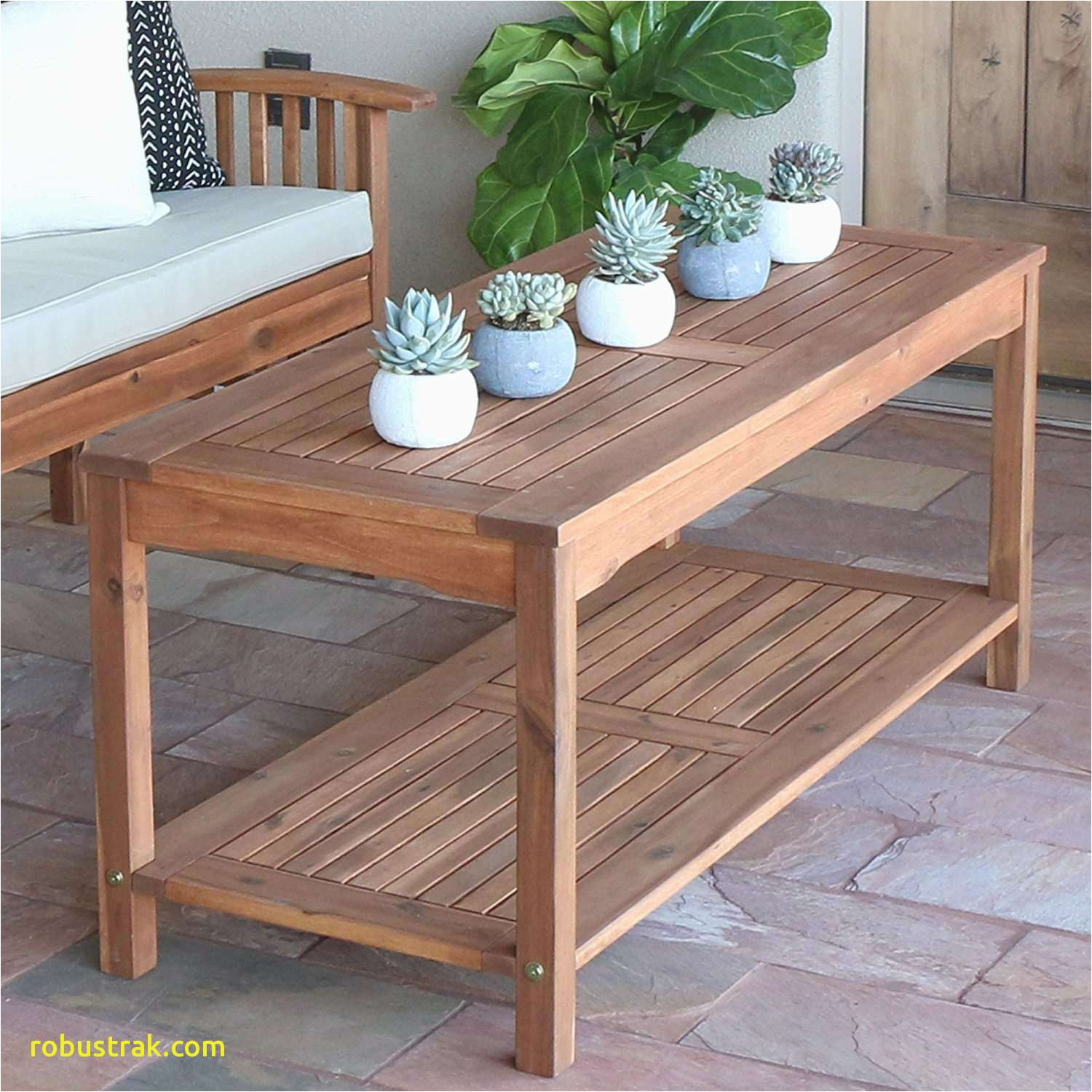 coffee table legs home depot download coffee table legs home depot decorations inspiring also adorable