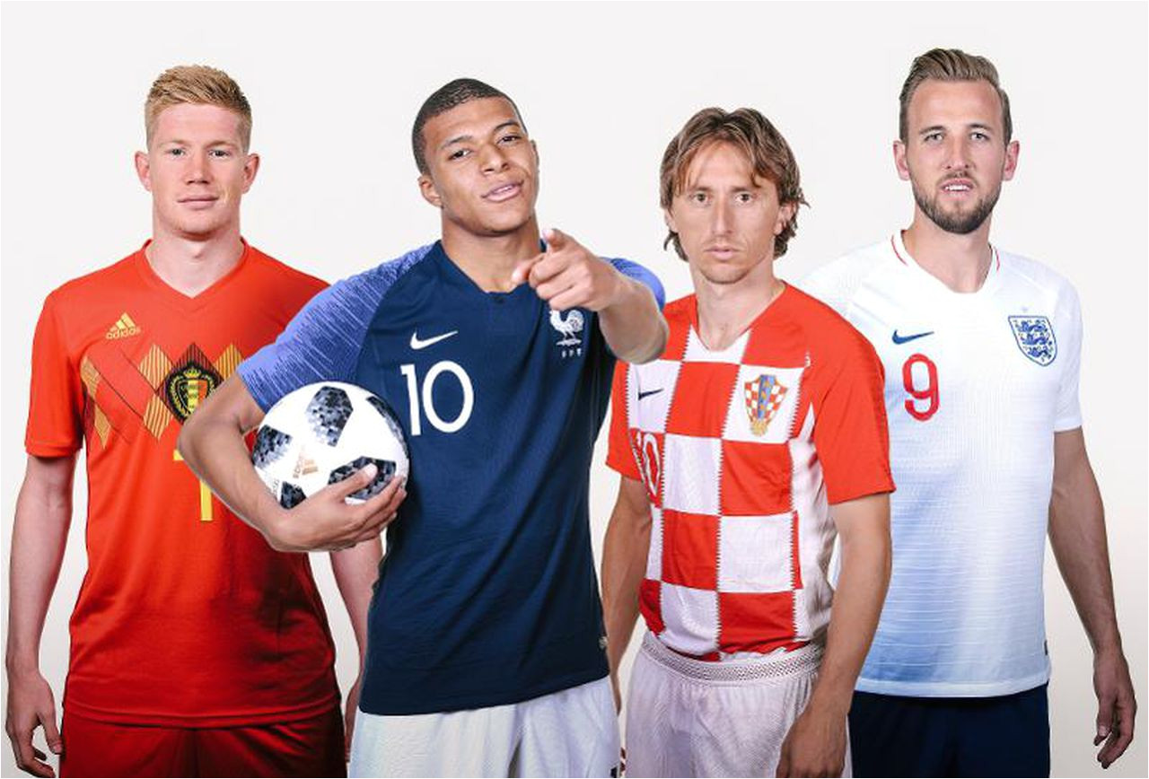 fifa world cup final 2018 schedule date time odds picks for france croatia and england belgium