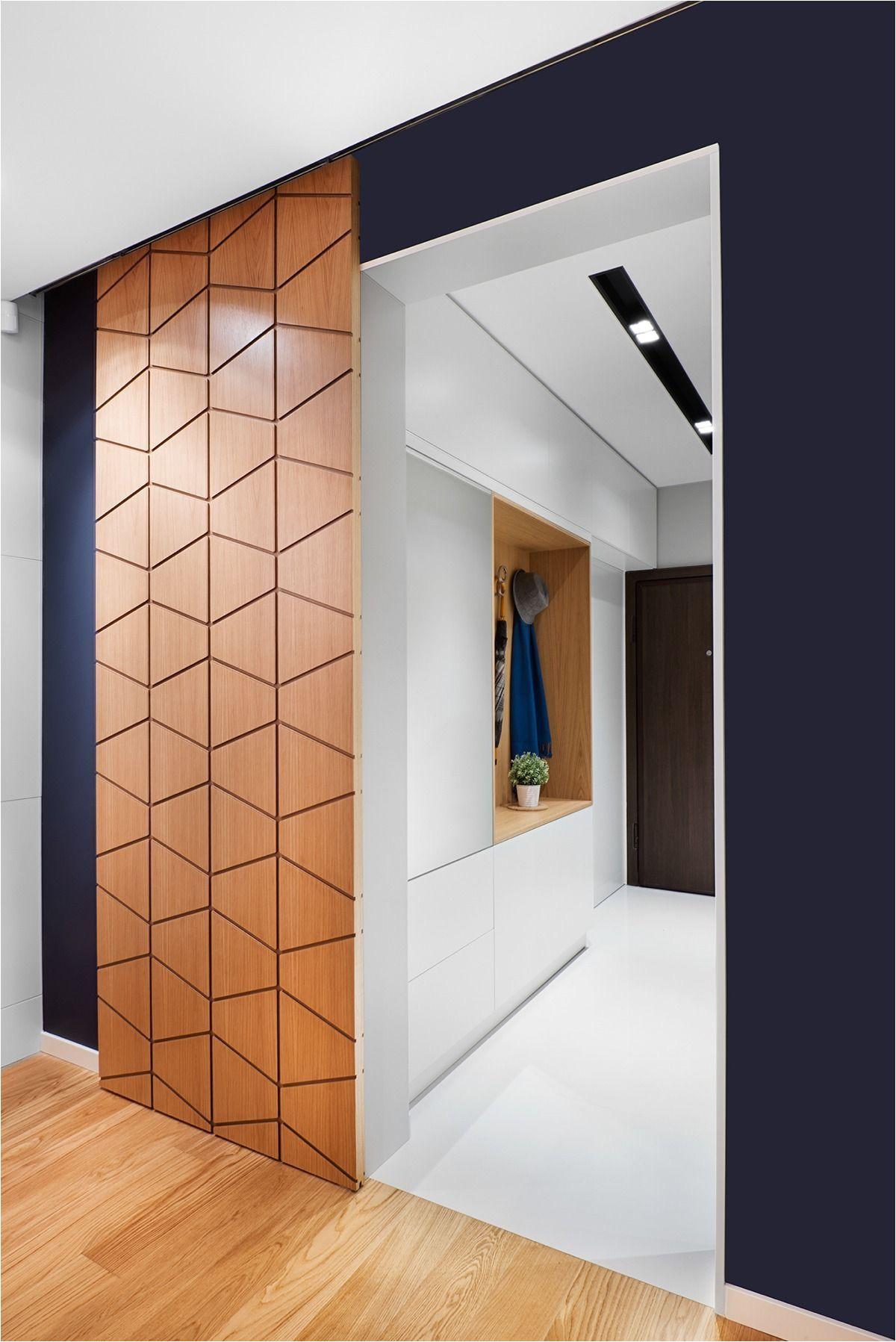 mid century modern bedroom bedroom decor ideas midcenturybedroom bedroomdecor