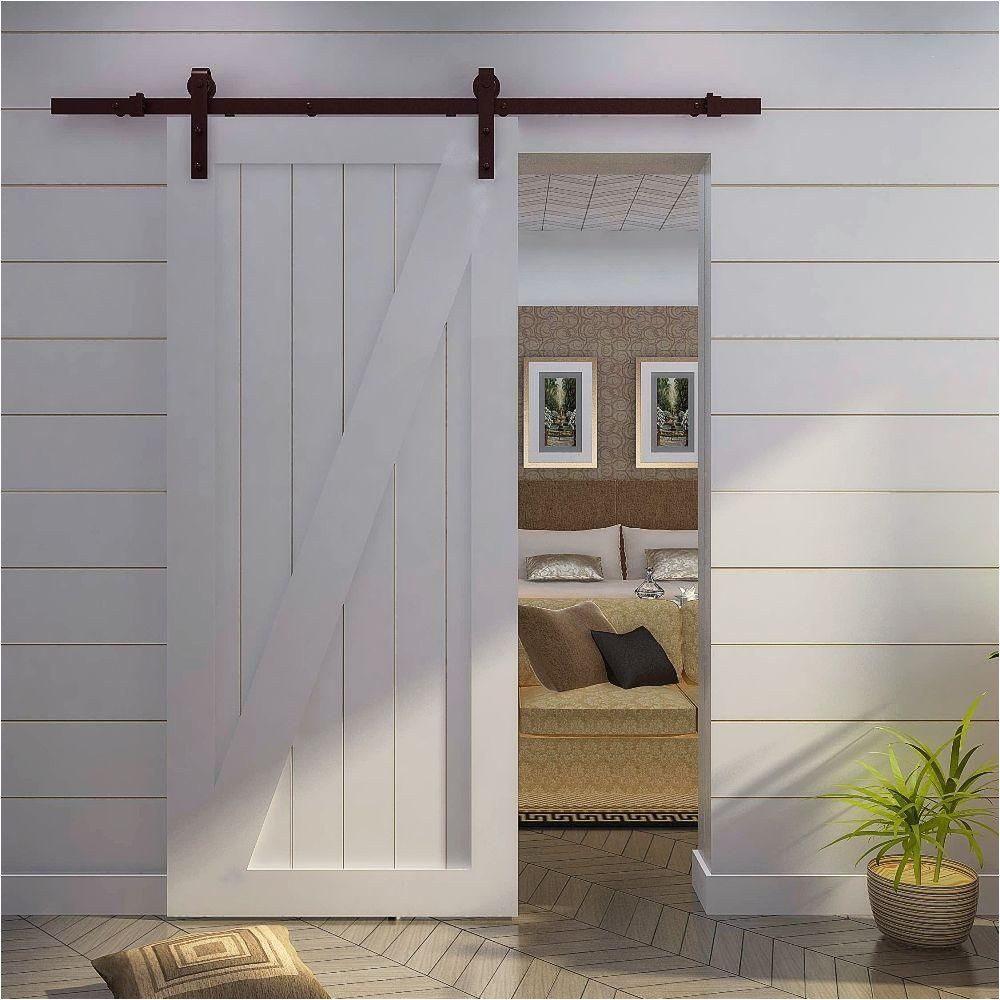 adding style to your home with interior barn door interior barn door with sliding doors home depot and wall paneling also wood flooring with sectional sofa