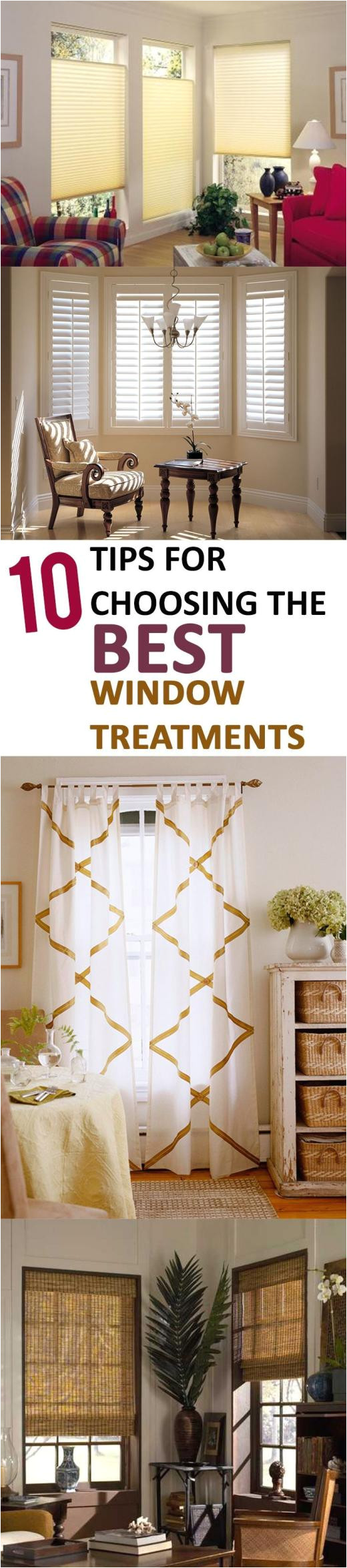 drapery and blinds software 56 wonderfully images of 8 best building decoration images on pinterest of