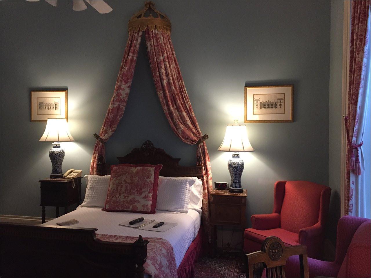 noble inns the oge house inn on the riverwalk desde 3 223 san antonio texas opiniones y comentarios b b tripadvisor