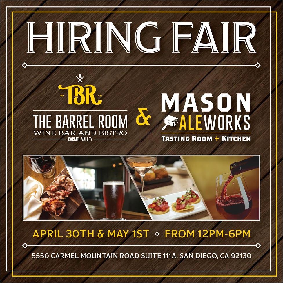 hiringfair