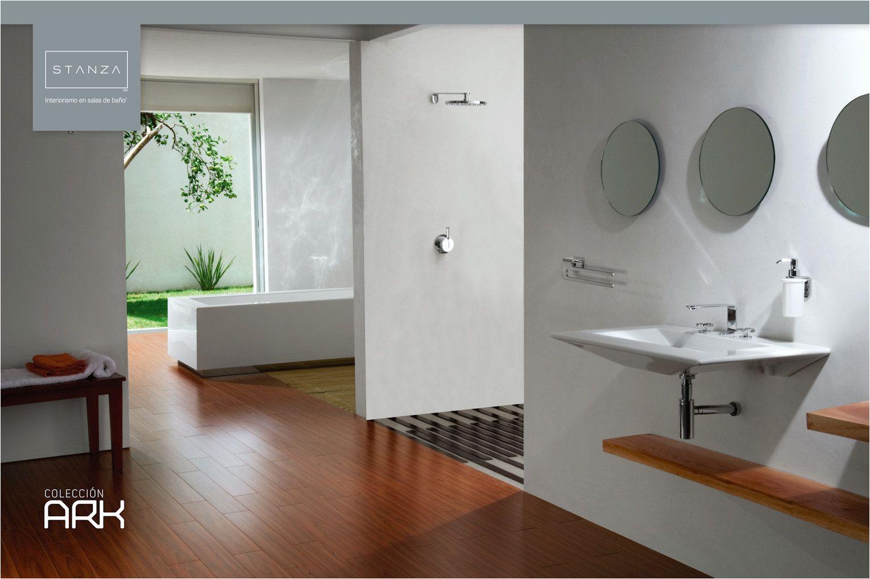 iberia pisos importados pisos ceramicos ceramica tapiz pisos laminados llaves