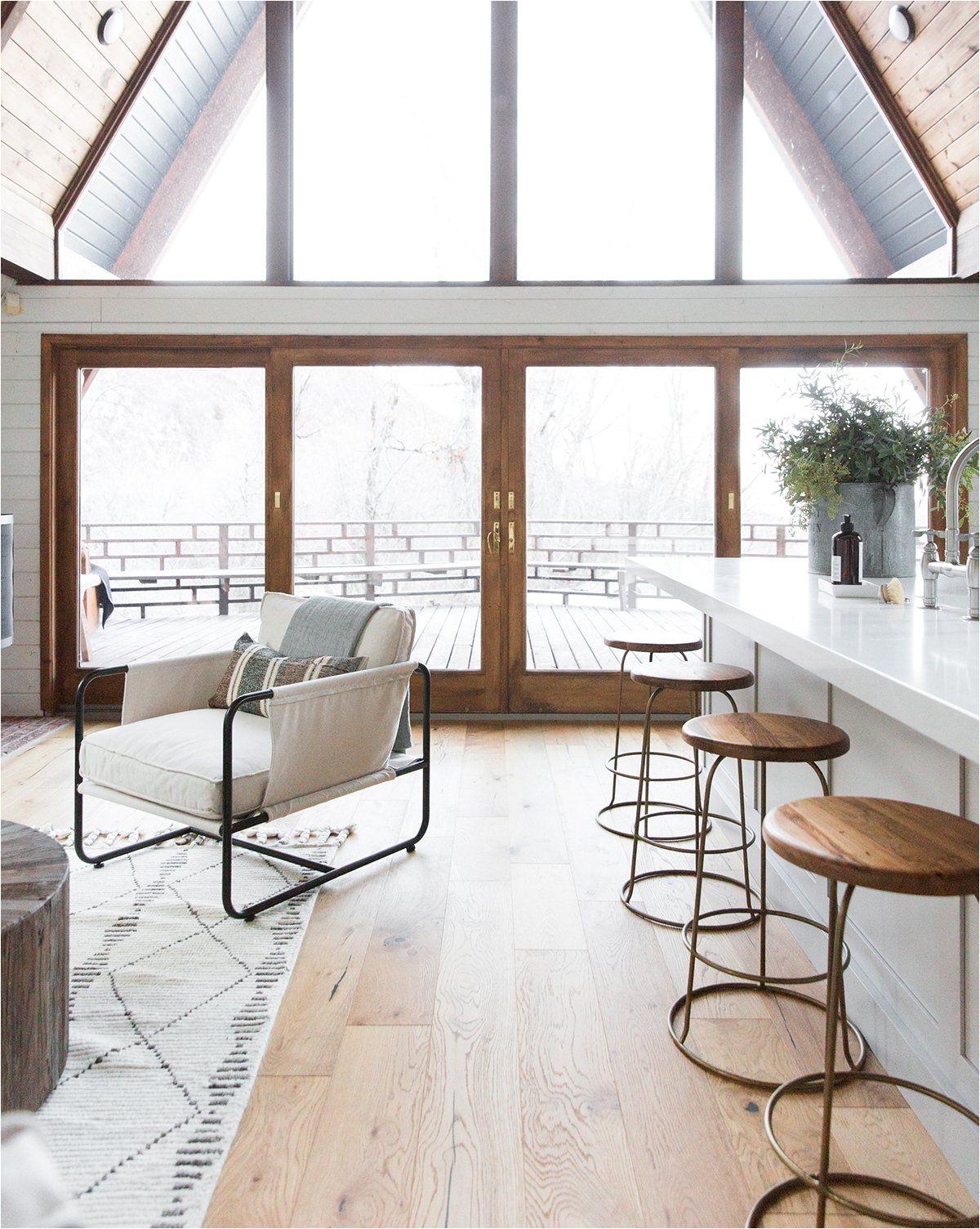 dylan chair disea o de interiores todo muebles decoraciones de casa casas mediterraneas