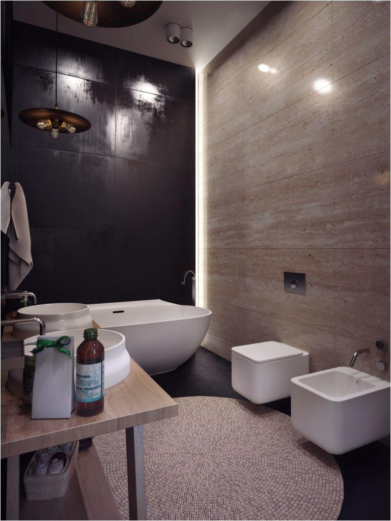 modern contemporary interior design for men houston tx 832 387 home 4663