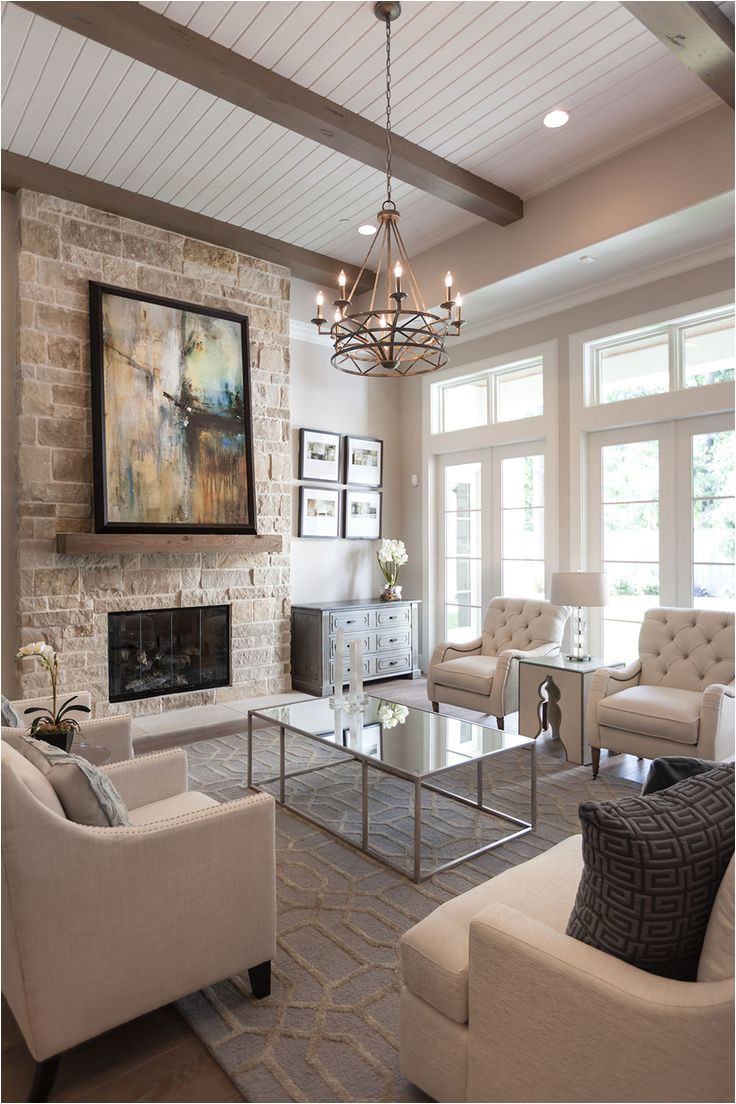 Mueblerias Modernas En Houston Tx New Home Builders Houston Texas I N T E R I O R E S Pinterest