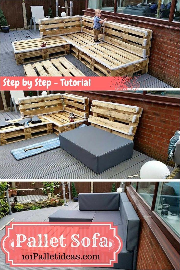 muebles para casa muebles con palets muebles reciclados muebles raosticos silla terraza