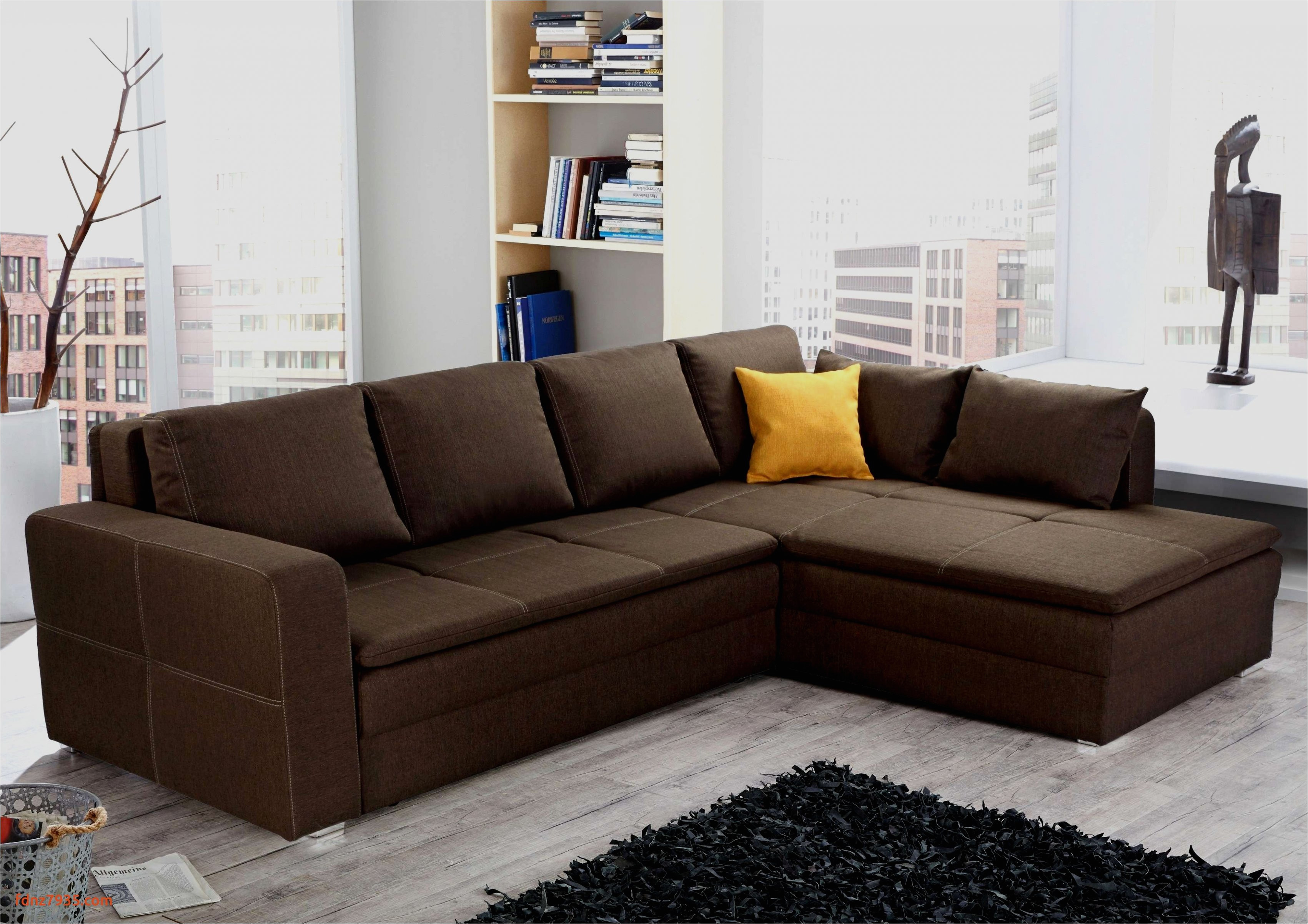 sofa with chaise fresh sofa design schon moderne sofas