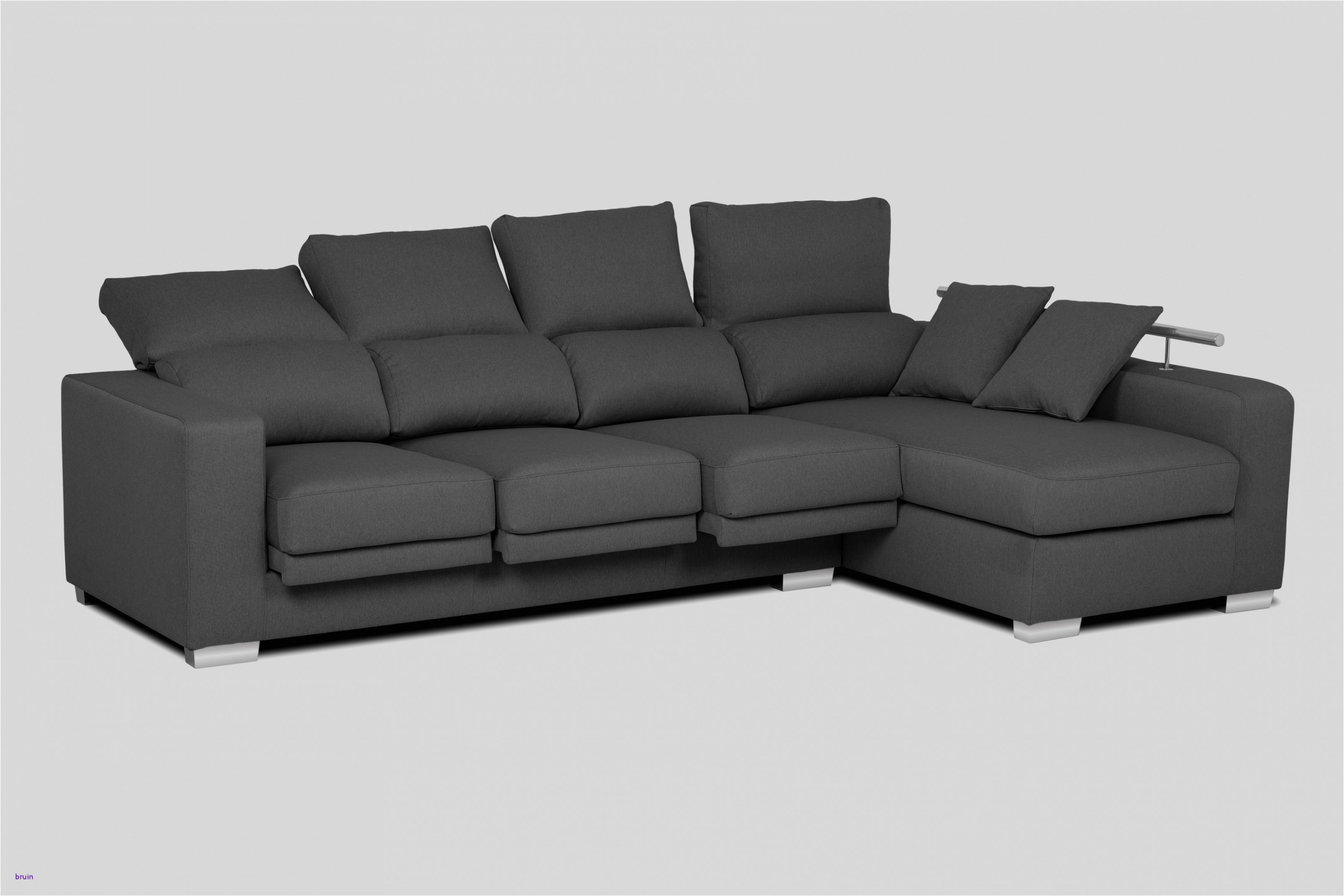 25 agradable sofas baratos mallorca