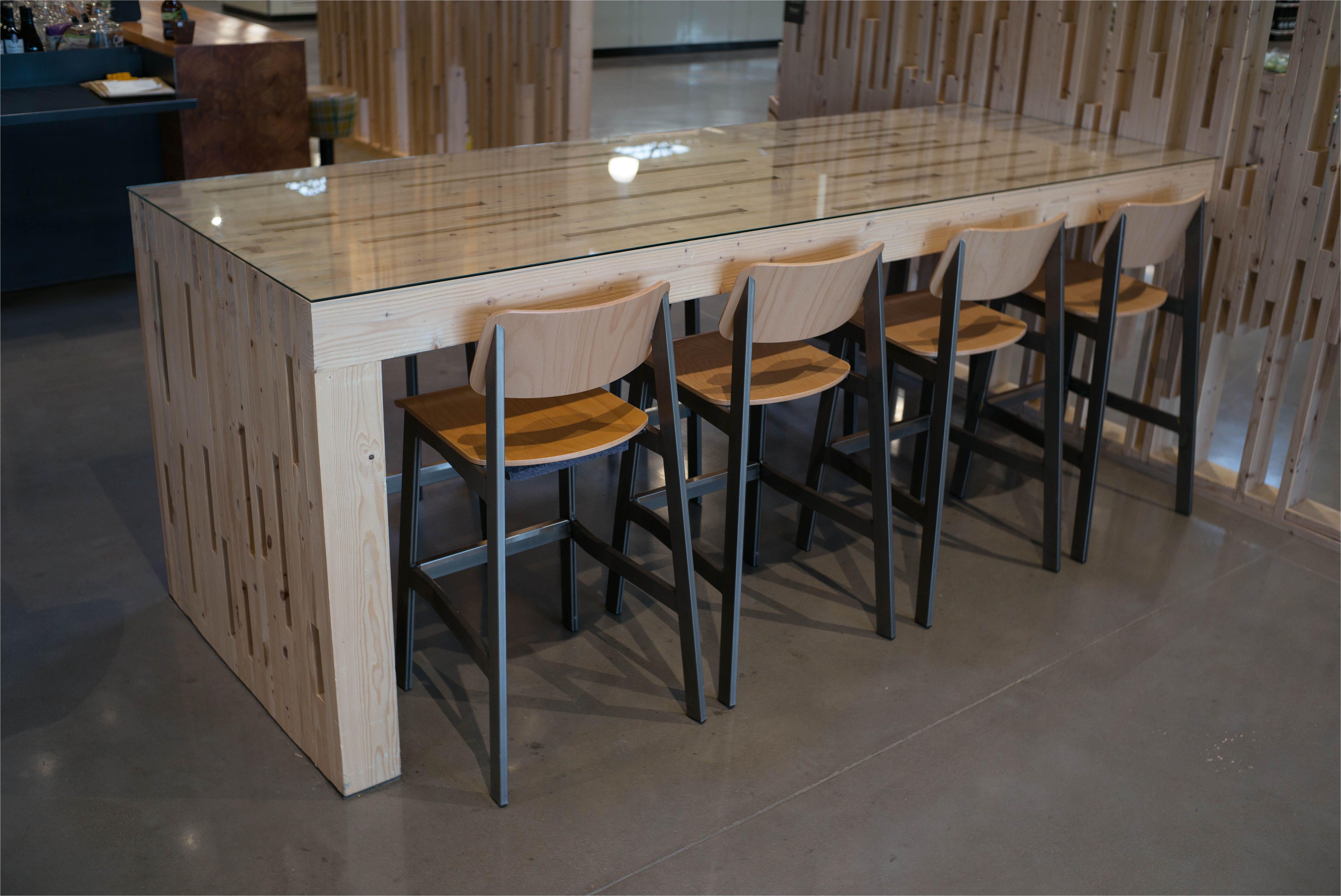Muebles En Venta Dallas Tx whole Foods Market City Line A New Store Thread Collaborative