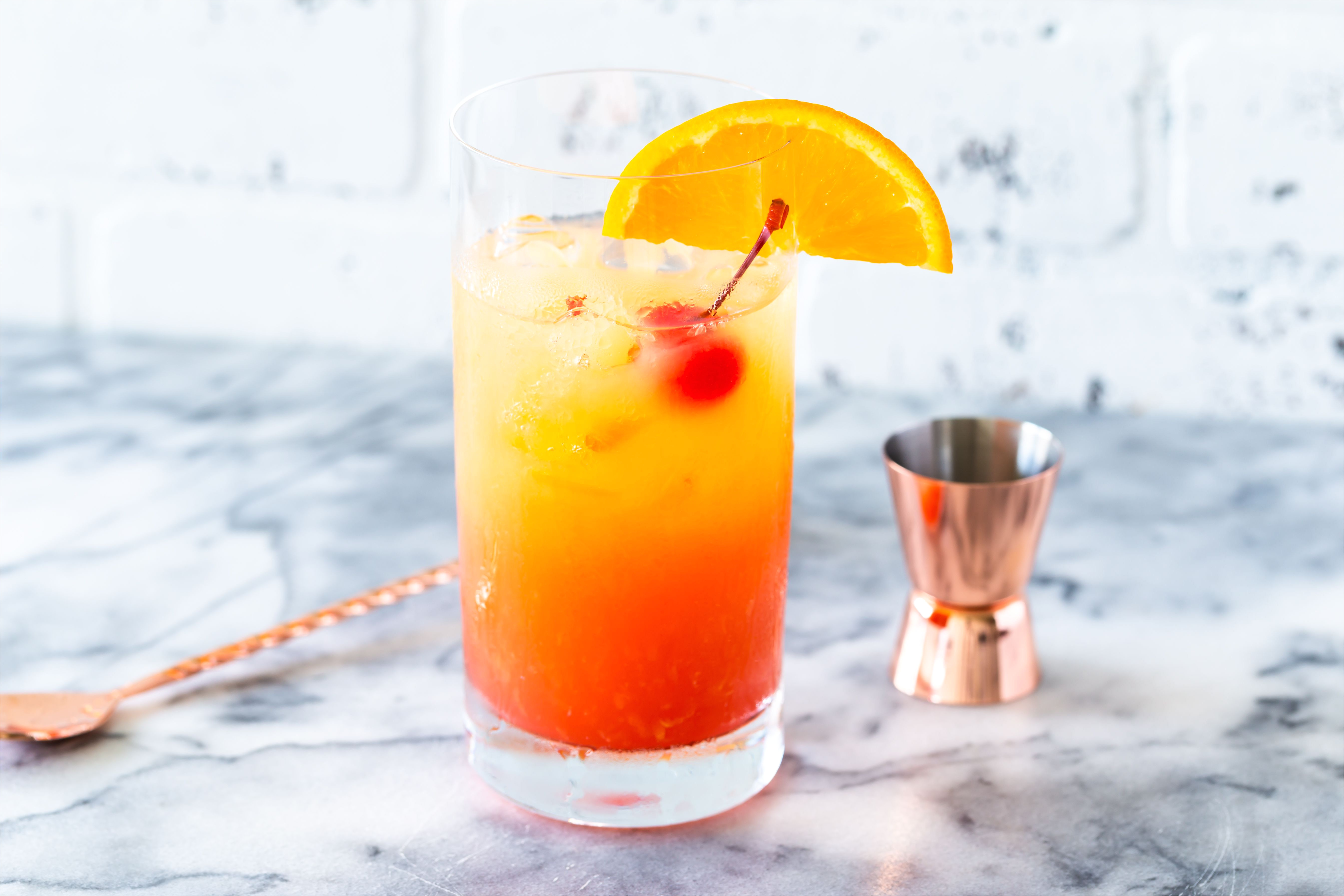 Myers Cocktail Buy Online Tequila Sunrise Cocktail Recipes