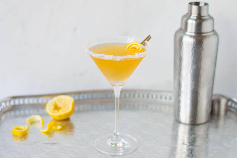 classic sidecar cocktail recipe 760601 hero 5b92a8b046e0fb0050c66461 jpg