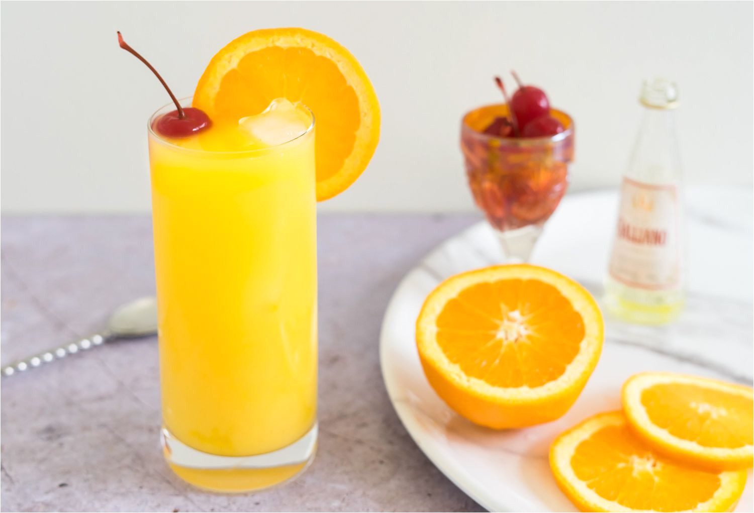 Myers Cocktail Buy Online the Real Harvey Wallbanger Cocktail Recipe