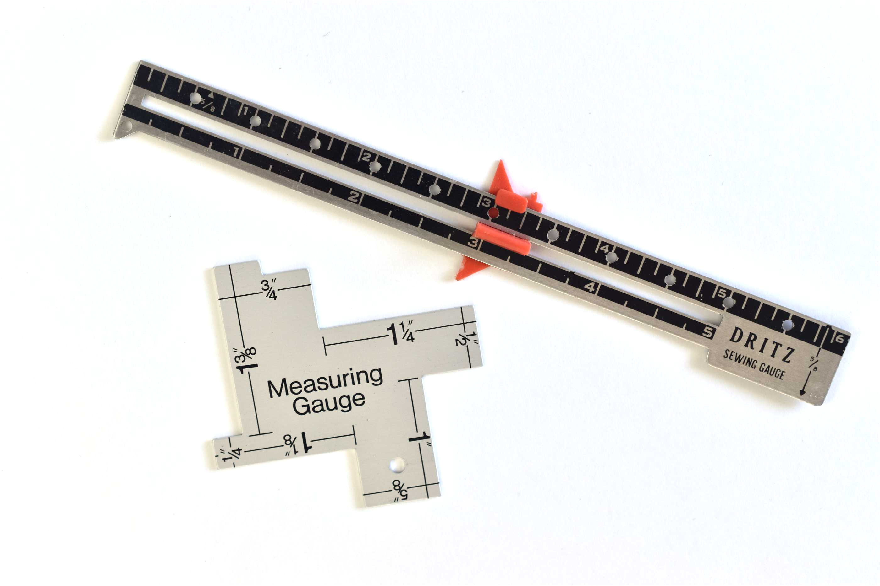 sewingtools measuringgauge 5b19b4233128340036f2921a jpg