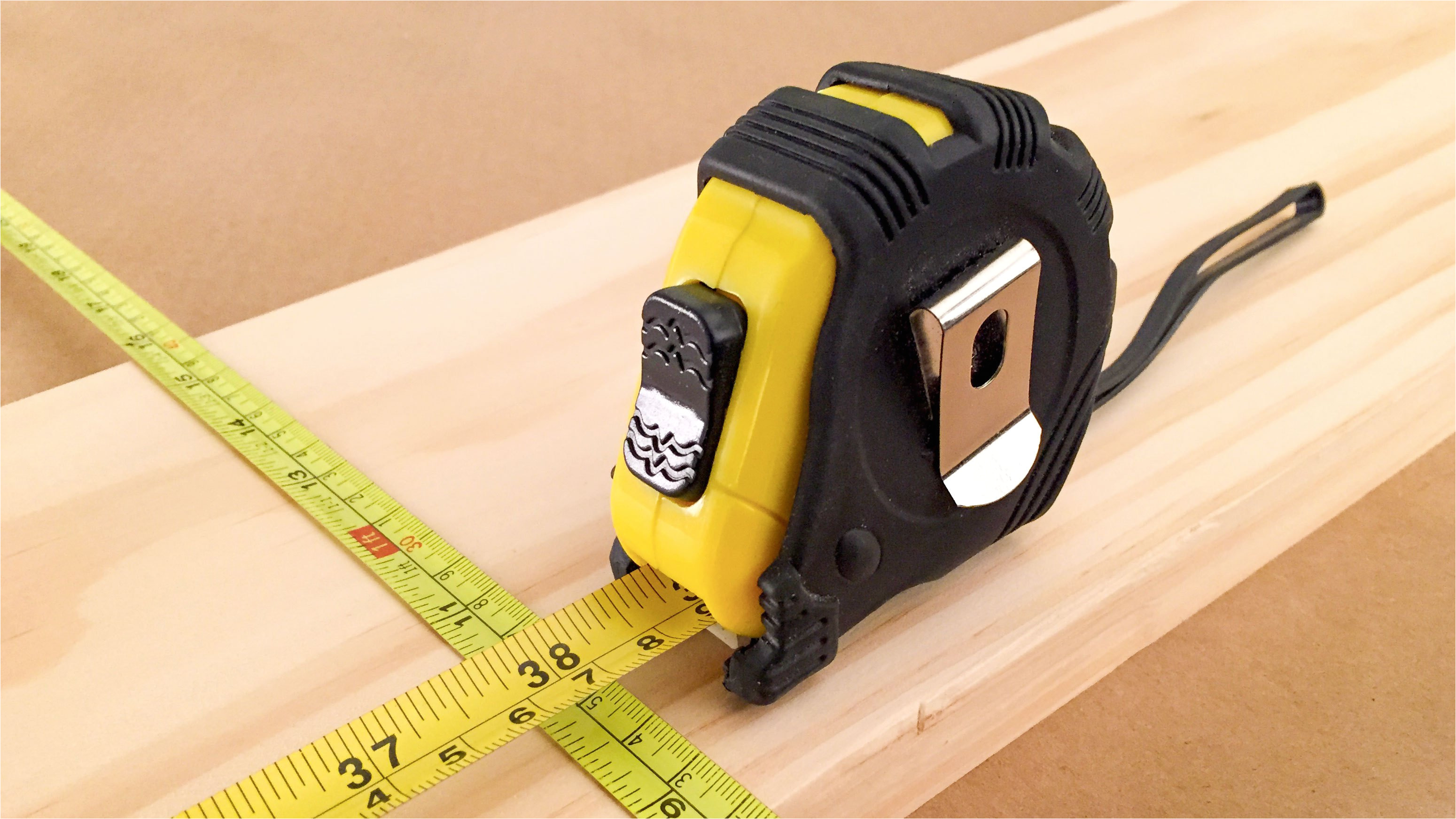 everyday measuring of person scale objects tape measure tape measure