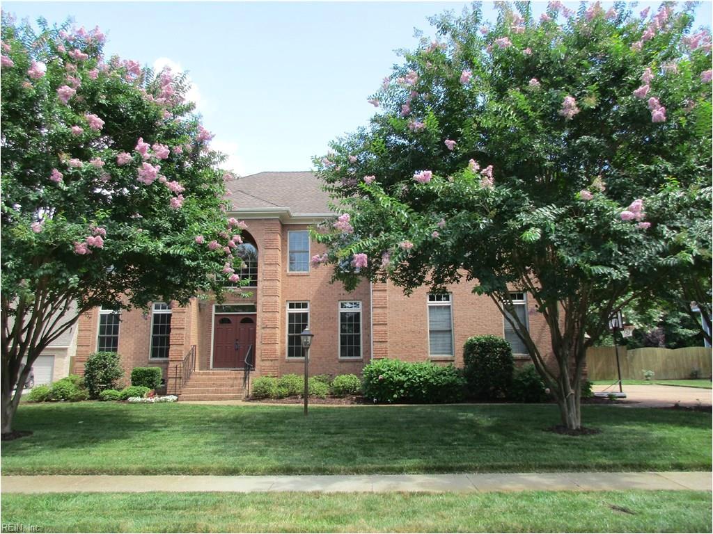 New Homes Being Built In Chesapeake Va Houses for Sale In Greystone Chesapeake Virginia Greystone Mls