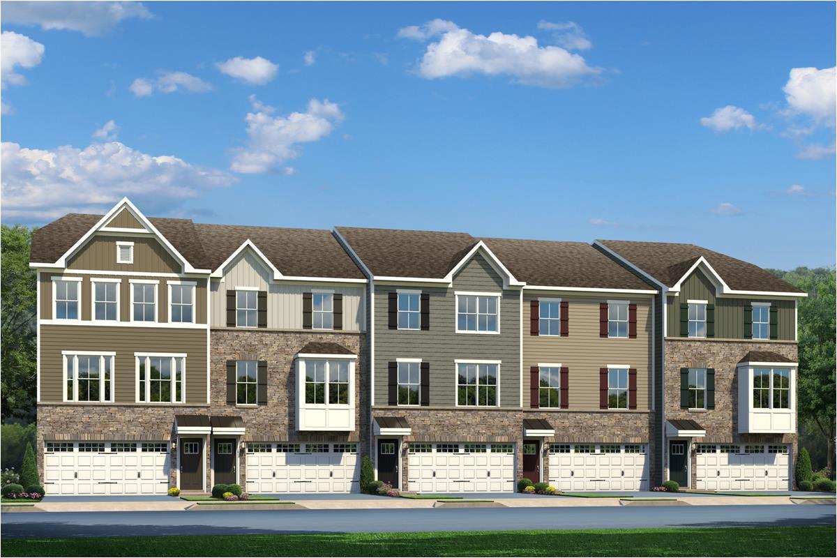 New Homes Being Built In Chesapeake Va Mendelssohn Plan Chesapeake Virginia 23323 Mendelssohn Plan at