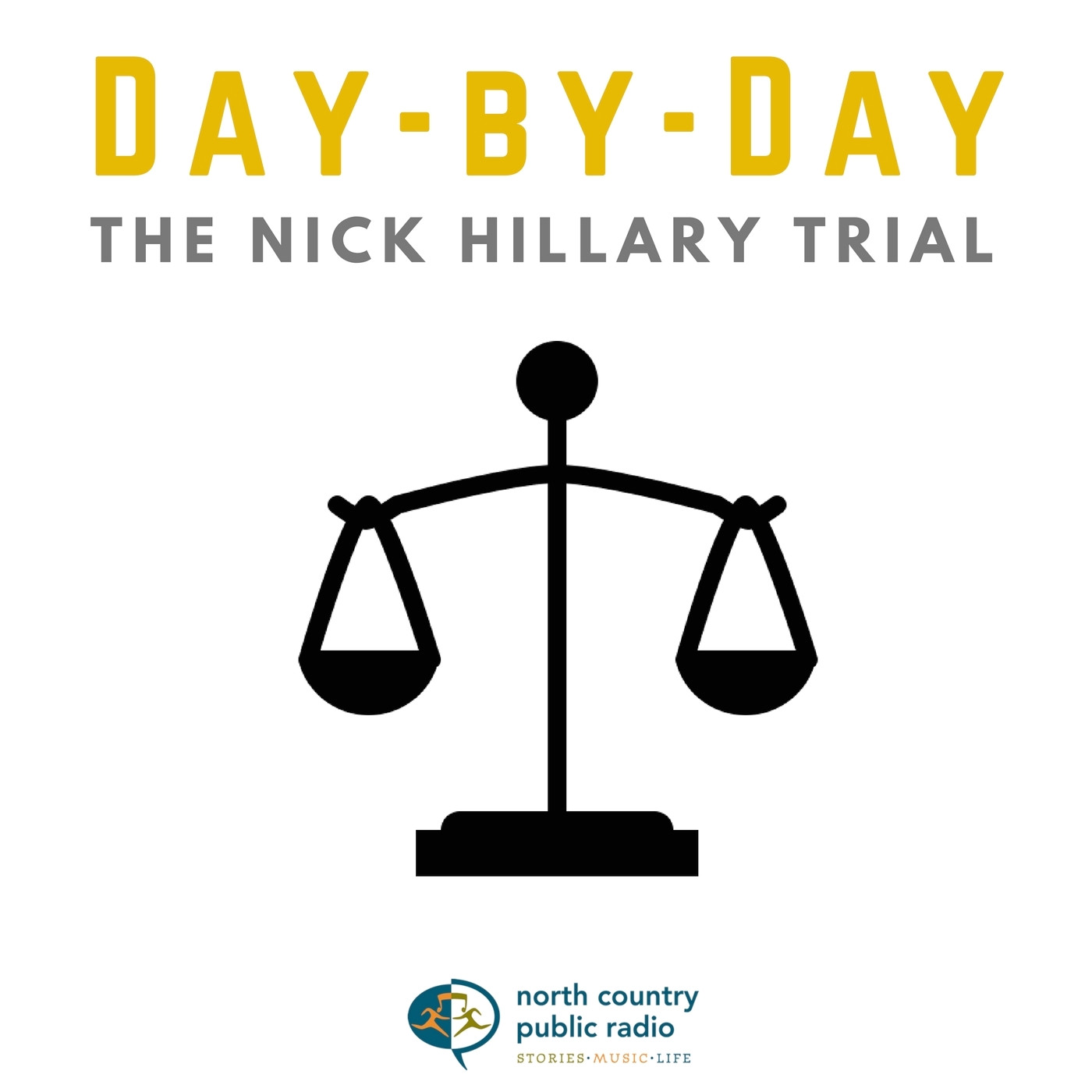 day by day the nick hillary trial