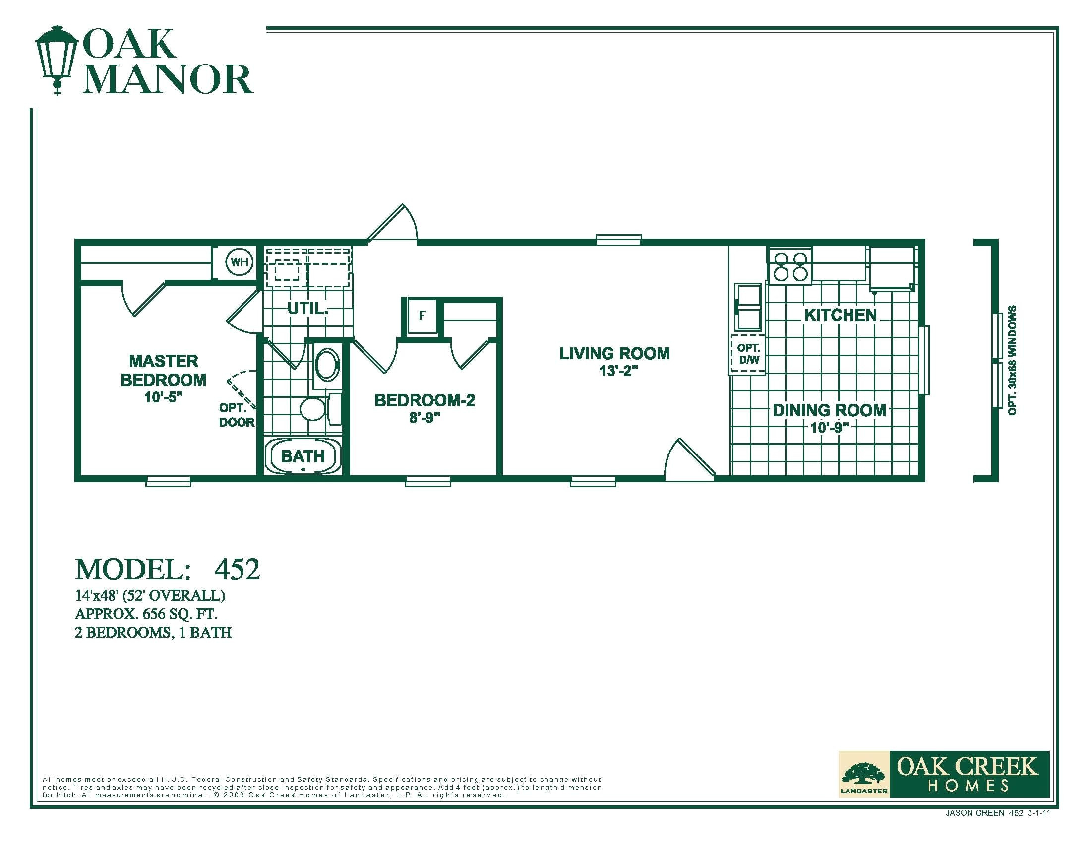 oak creek homes floor plans awesome oak creek homes floor plans fresh adams homes floor plans lovely