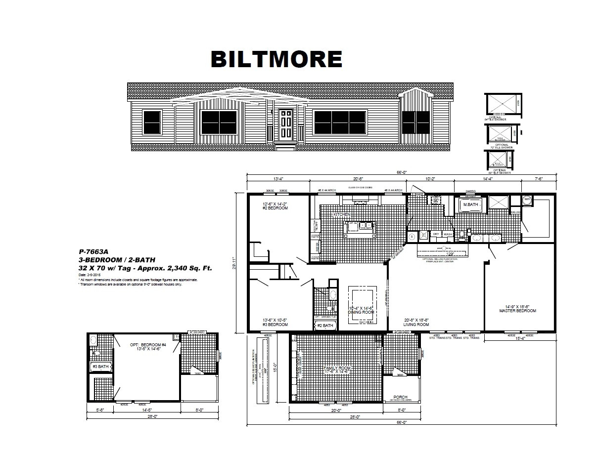 oak creek homes floor plans best of live oak mobile homes floor plans inspirational oak creek modular