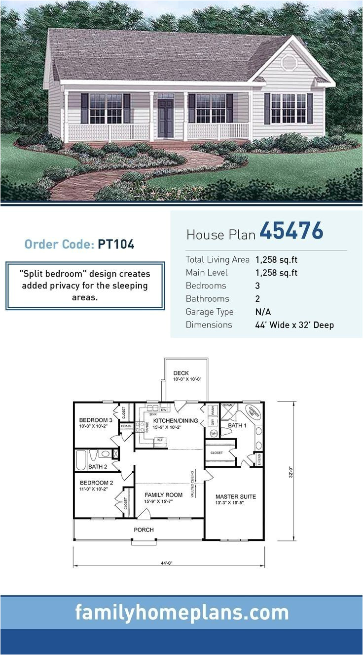 20 elegant oak creek homes floor plans oak creek homes floor plans awesome small barn house