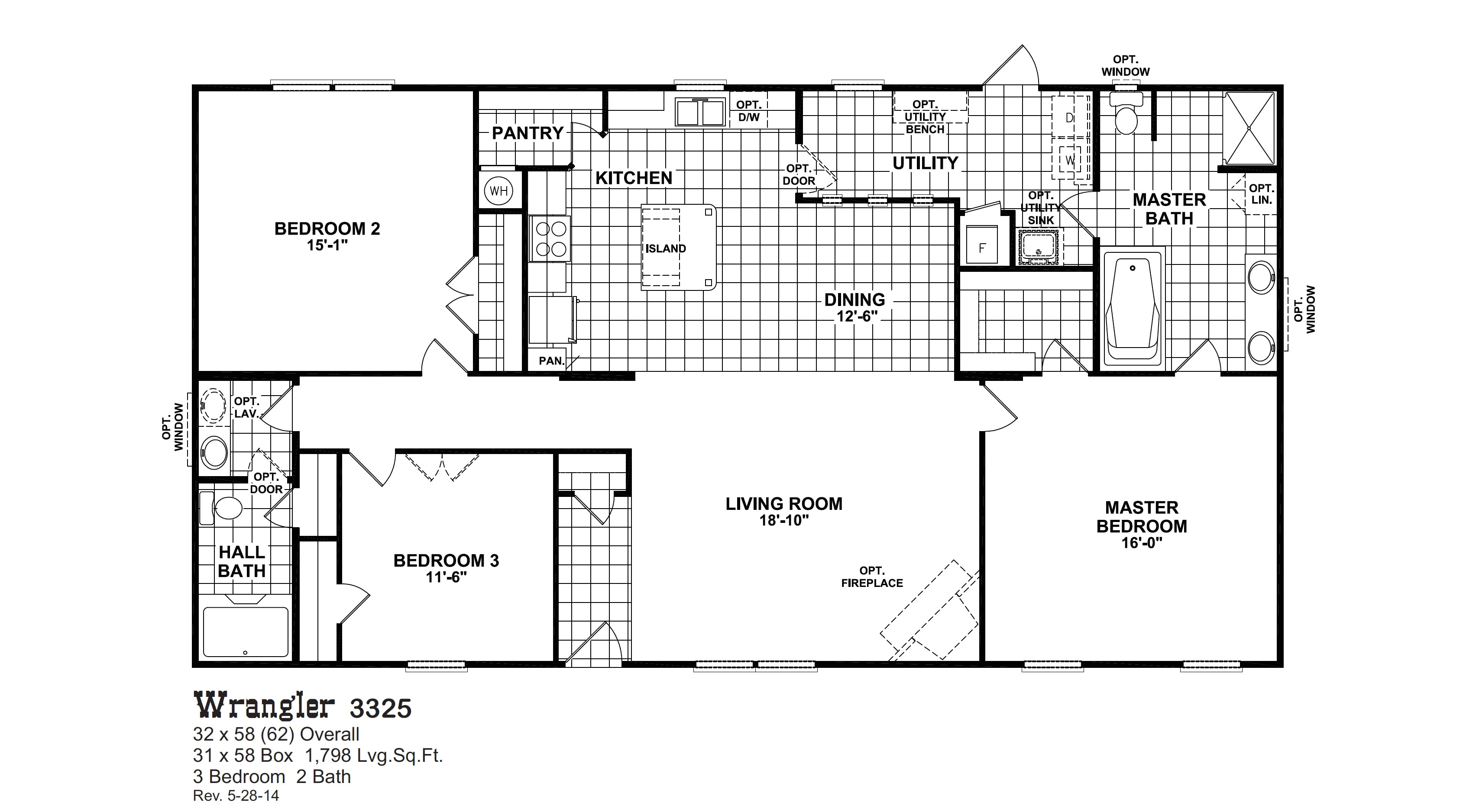 oak creek homes floor plans luxury master bedroom suite floor plans 32 x 24