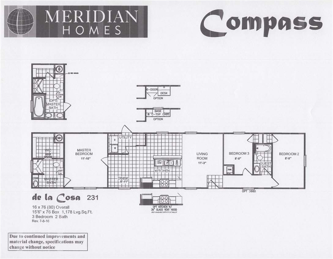 oak creek homes floor plans luxury oak creek homes floor plans beautiful brisbane plan kids lev