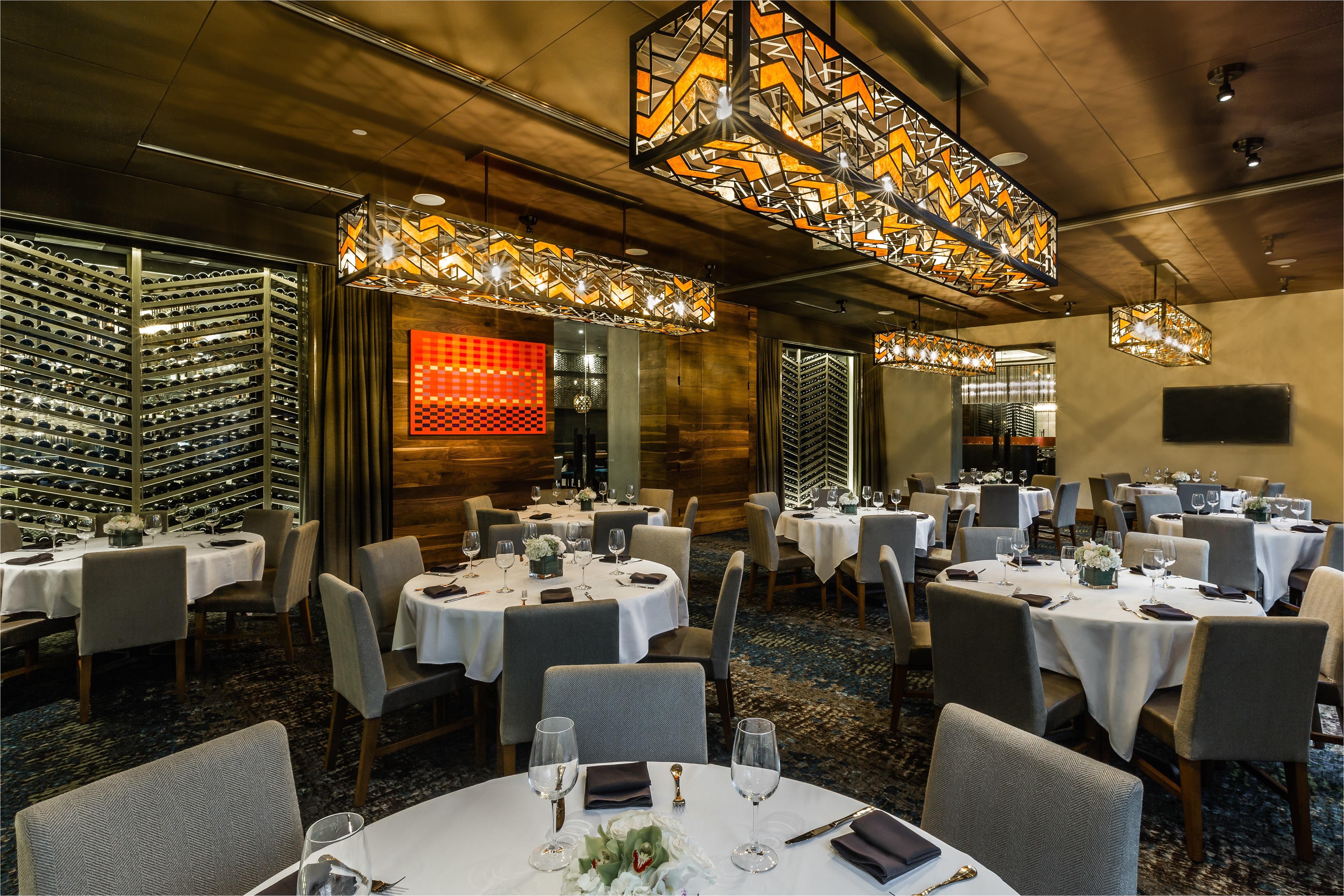 del frisco s double eagle steakhouse orlando grand cru whole cellar private dining room