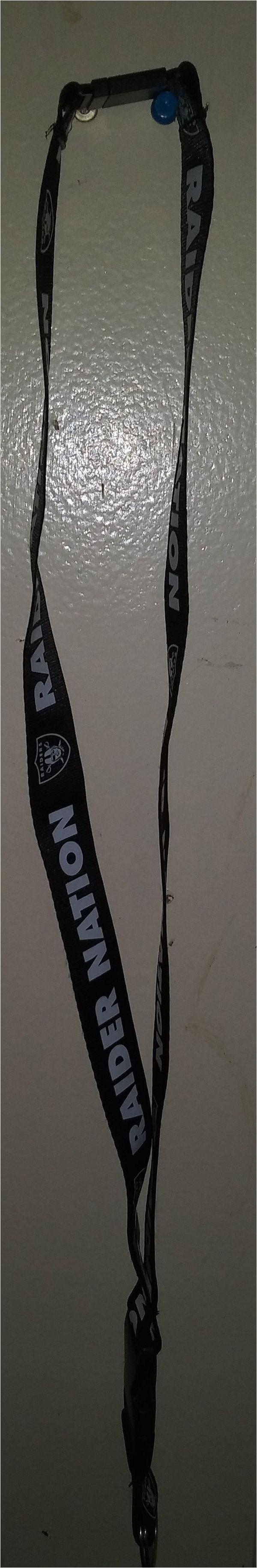 mens nike air huarache run ultra se white black size 11 1 2 for sale in bakersfield ca offerup