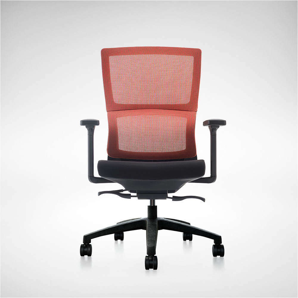astrid midback office chair astrid midback office chair