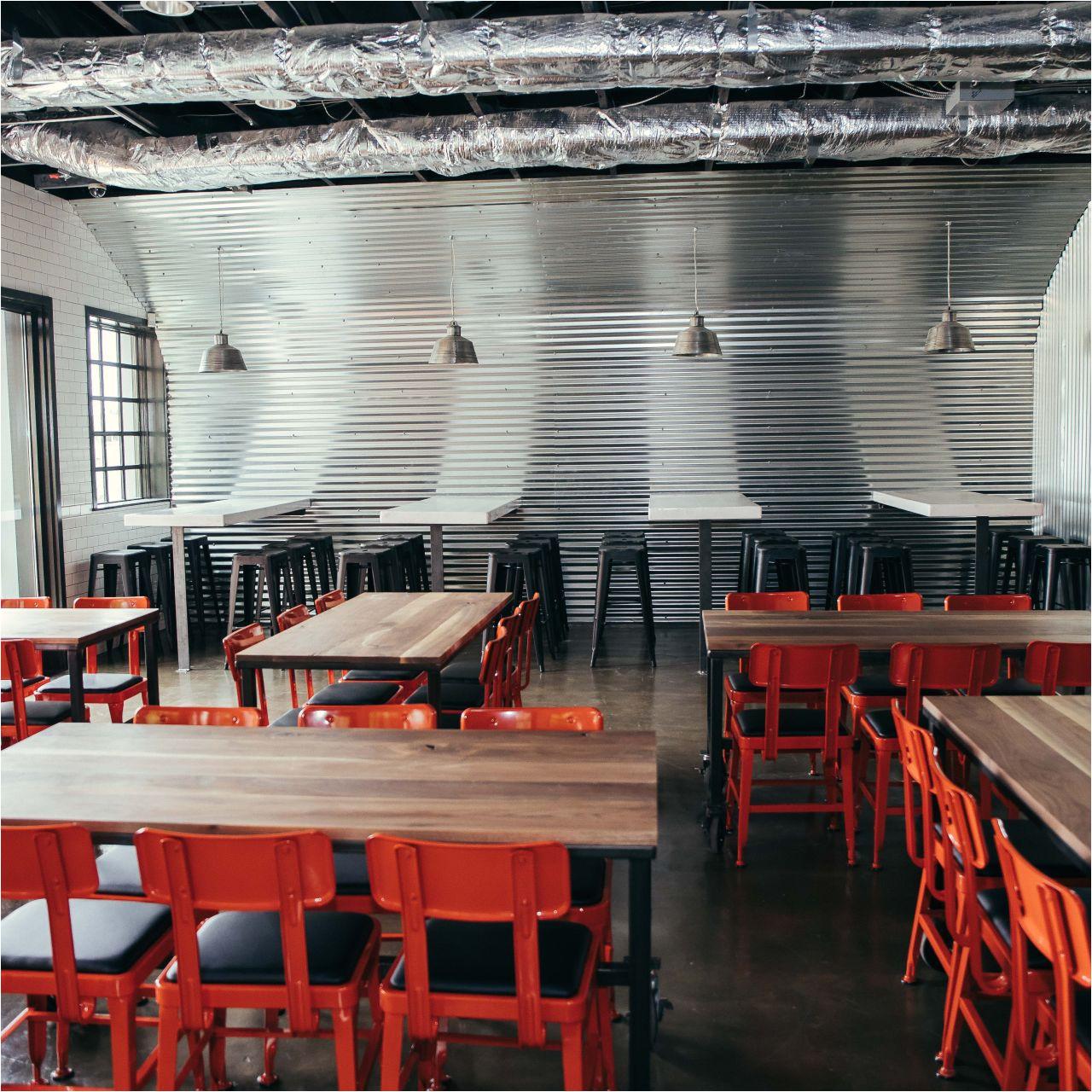 dauerhaft geschlossen streetcar merchants restaurant la jolla ca opentable