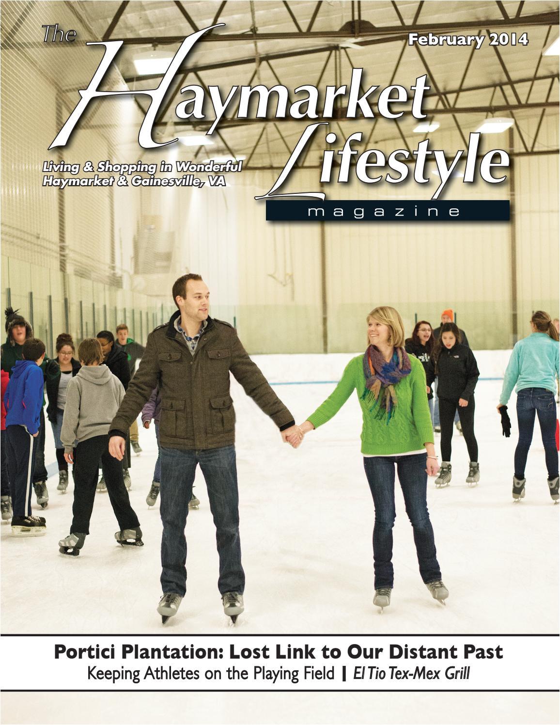 haymarket lifestyle magazine february 2014 by piedmont publishing group issuu