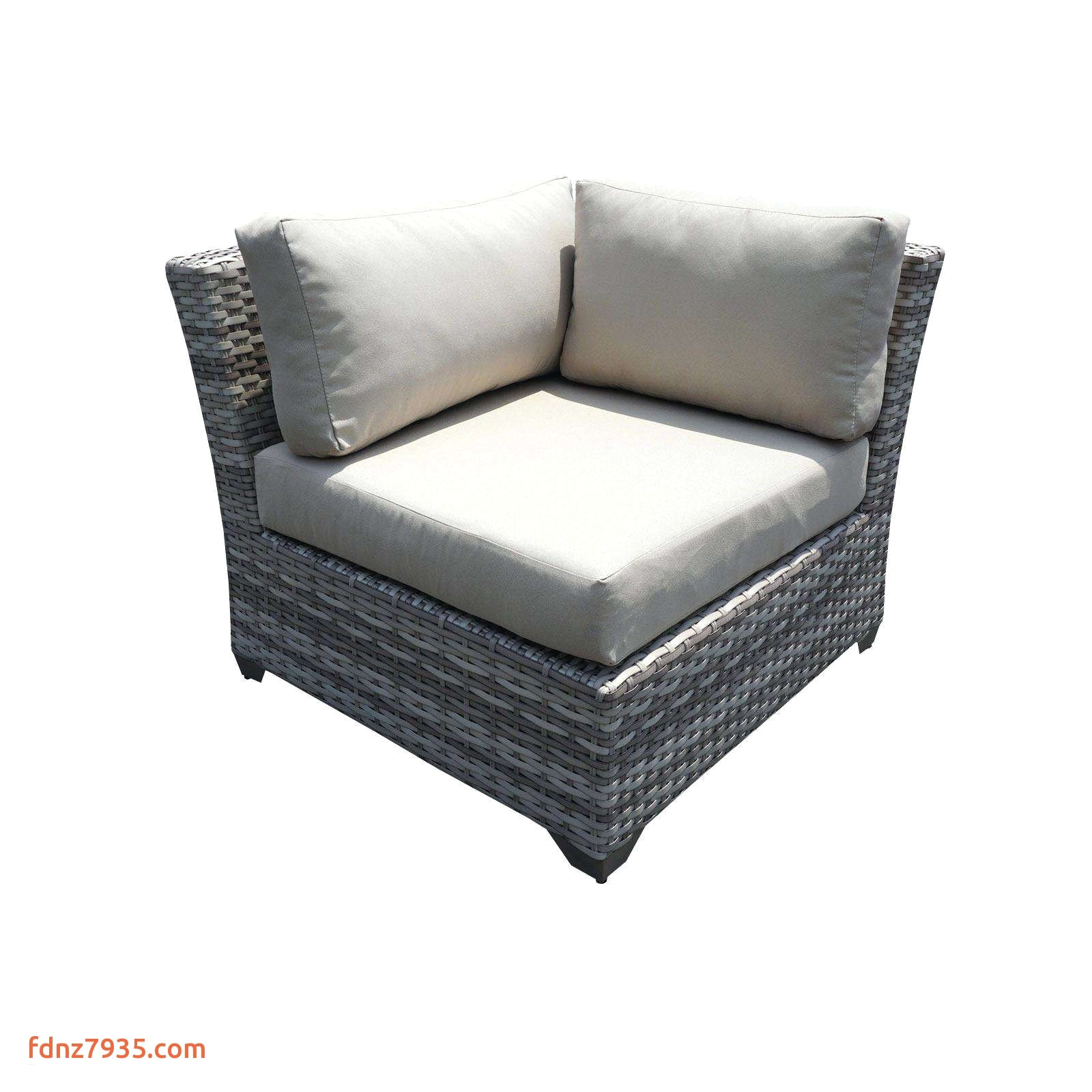 Outdoor Furniture Stores Augusta Ga Patio Chair Sling Replacement Diy Adinaporter