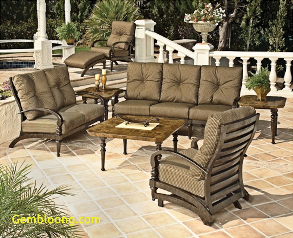 extraordinary outdoor furniture sale 15 wicker sofa 0d patio chairs lovable walmart