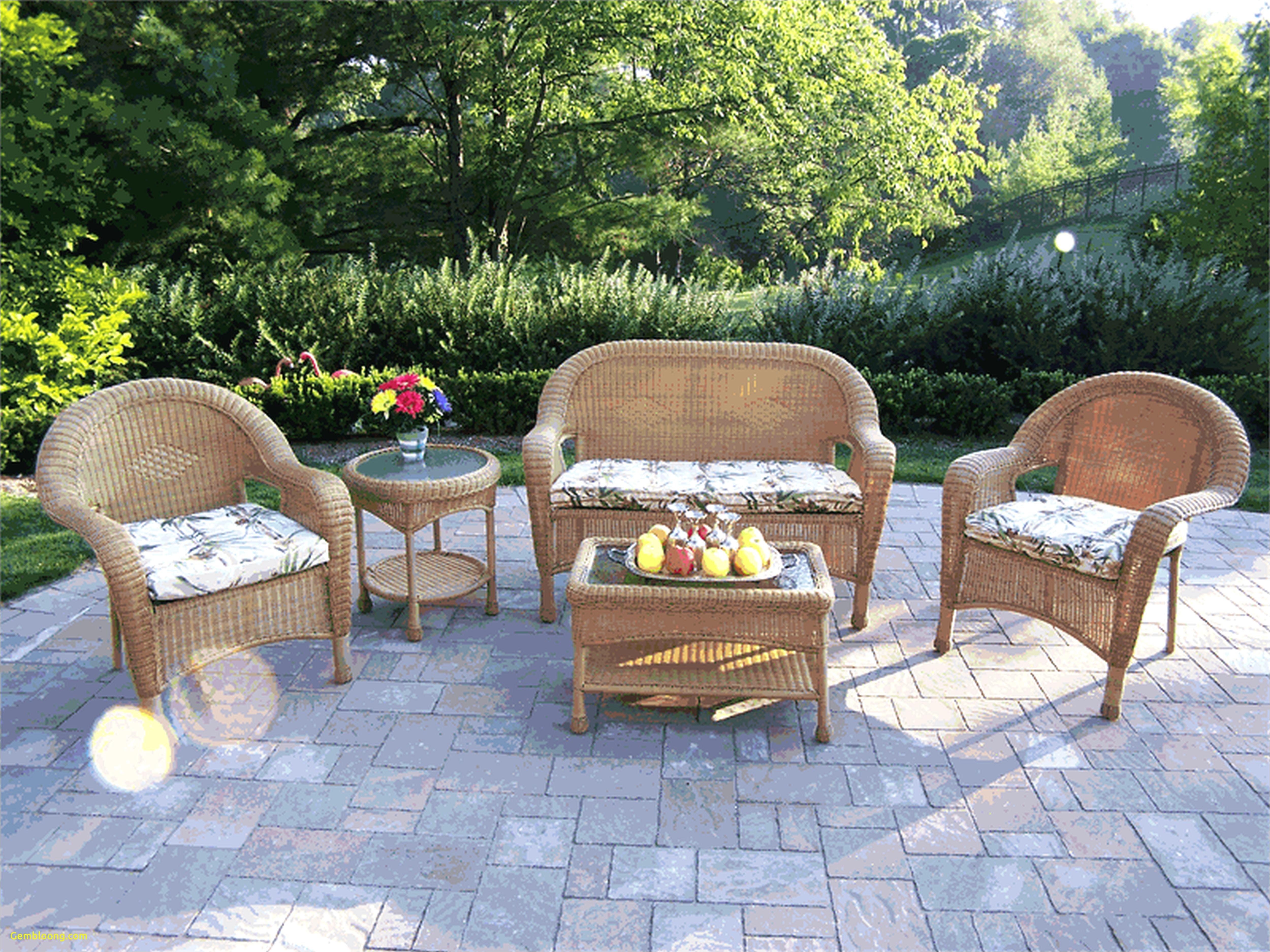 patio furniture cushions walmart inspirational amazing wicker outdoor furniture sale 30 set beautiful sofa 0d patio