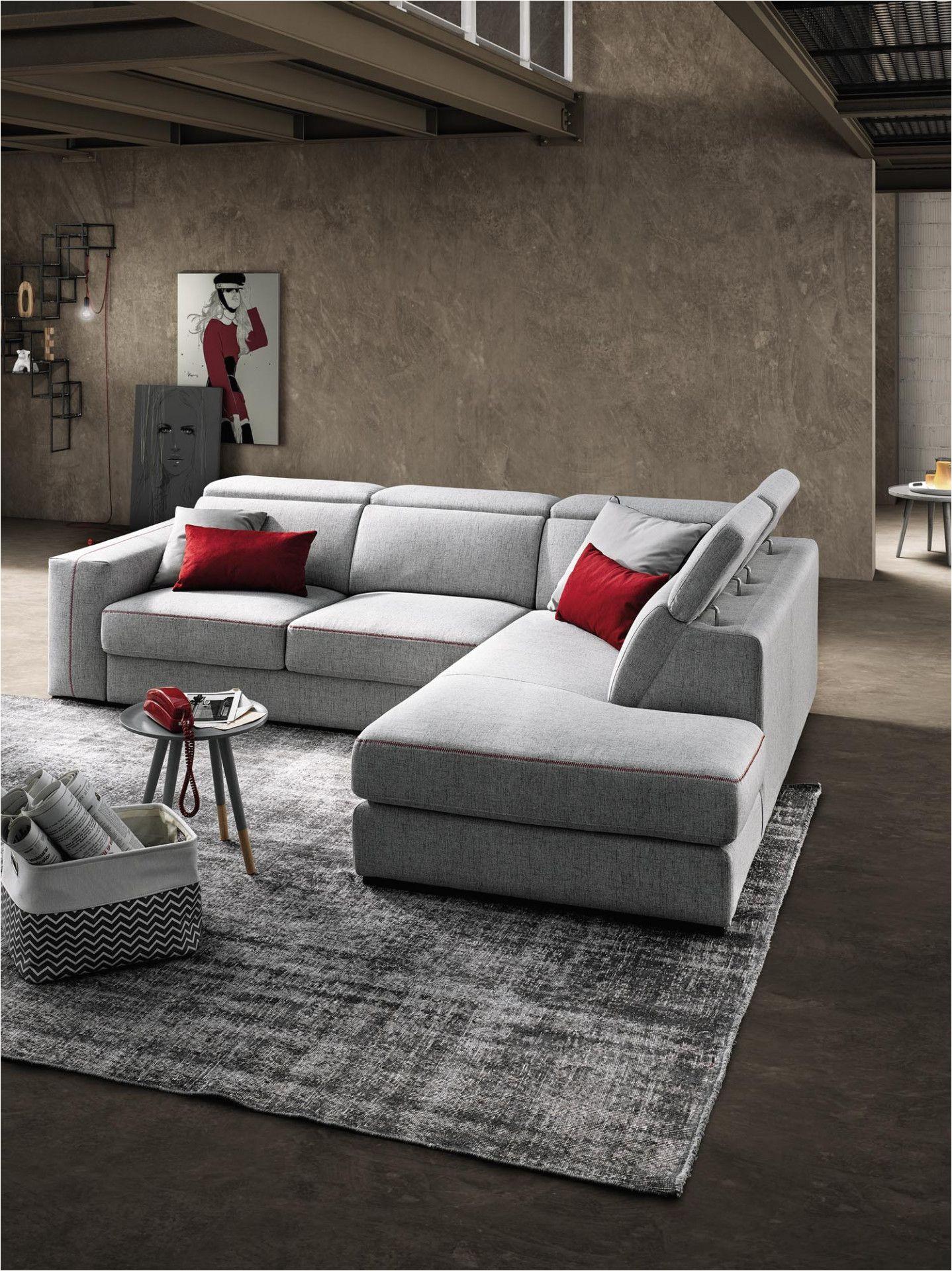 lecomfort lecomfortsofas sofas lecomfort sofa astor