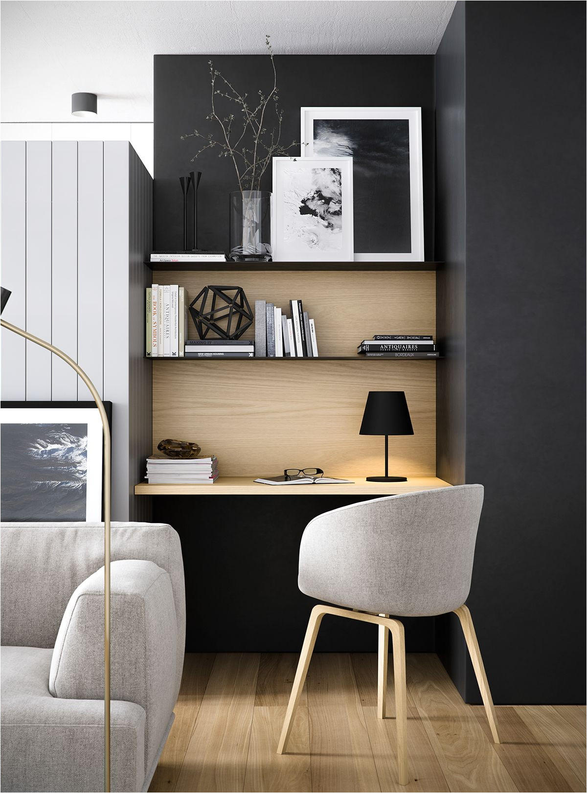 Outlet De Muebles En San Diego Refresh Your Workspace with Ideas From these Inspiring Offices