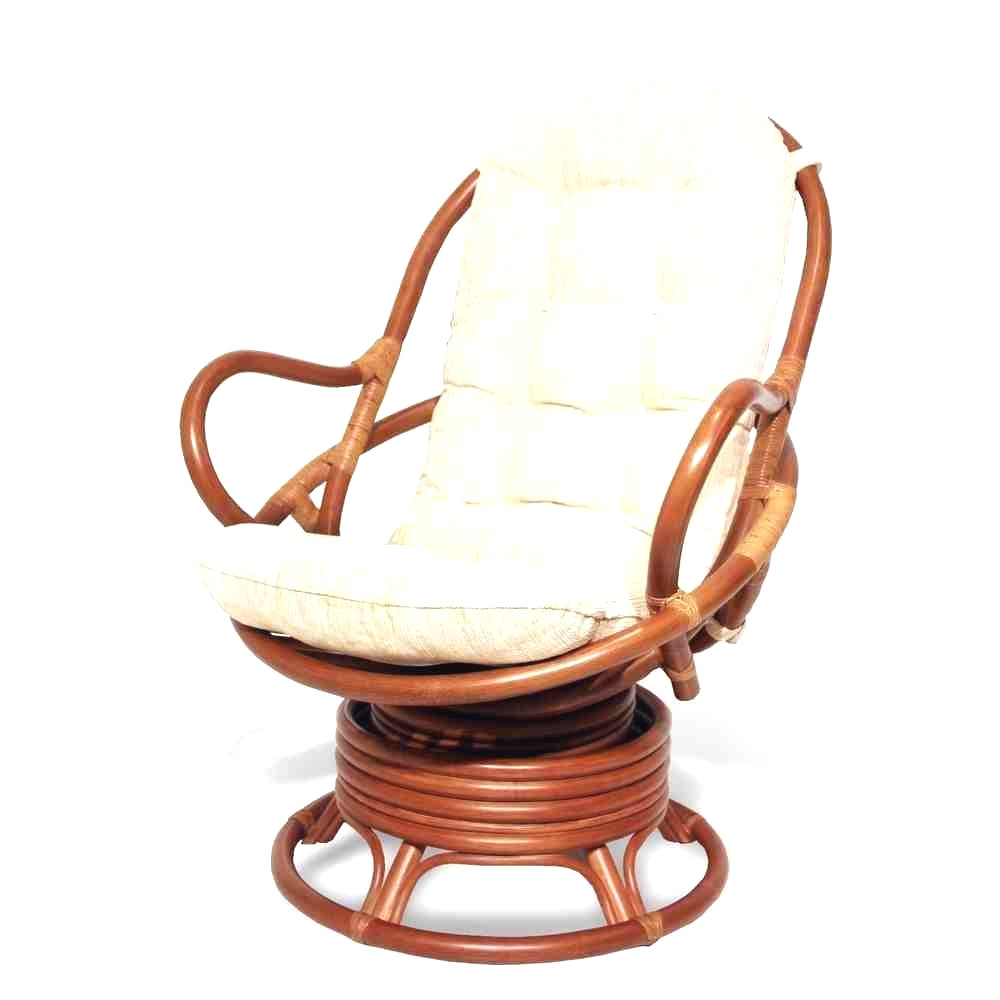 rattan papasan chair with cushion papasanchair planen papasan sessel ikea