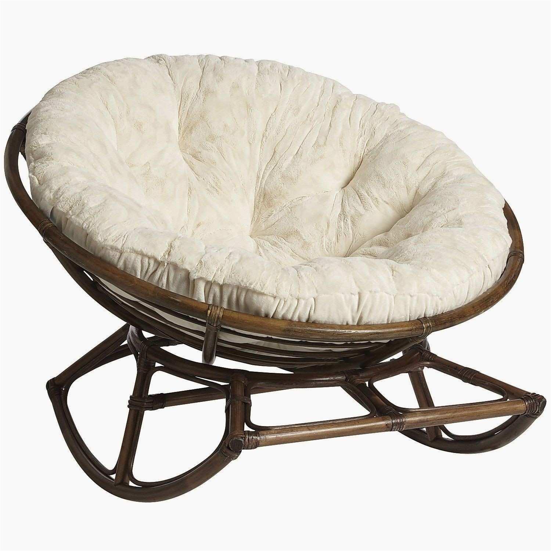 Papasan Cushion Cover Ikea Adinaporter