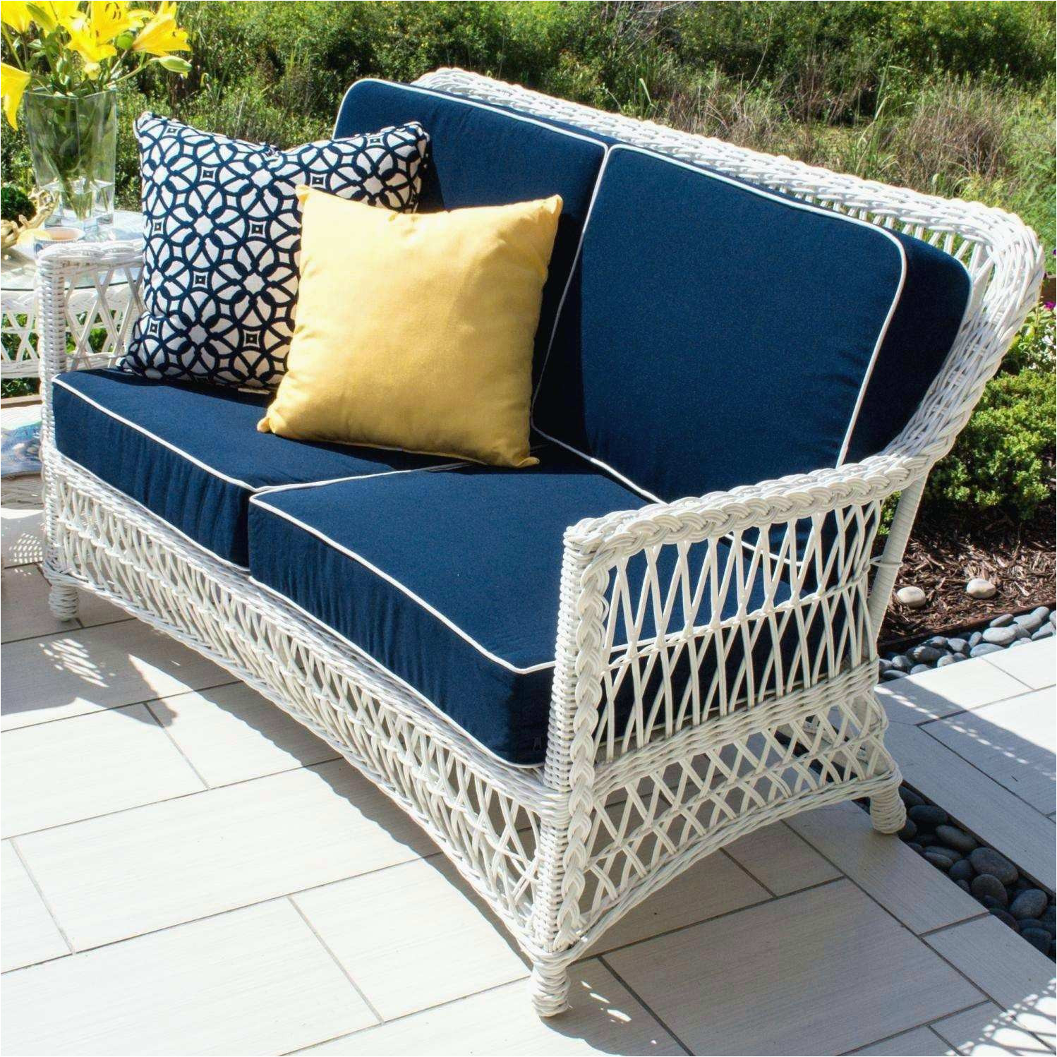 stretchhusse sofa einmalig chairs frame new papasan chair frame clear wicker outdoor sofa 0d